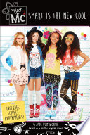 Project Mc2: Smart is the New Cool