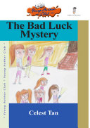 The Bad Luck Mystery