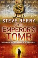 The Emperor s Tomb