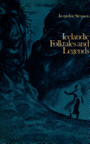 Icelandic Folktales and Legends