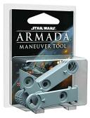 Star Wars Armada Maneuver Tool Pack