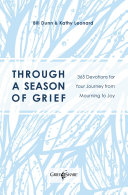 Through a Season of Grief