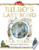 Bilbo s Last Song