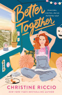 link to Better together in the TCC library catalog