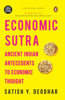 Iima Economic Sutra