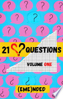 Uncensored Volume One Code Red 1 Free New Contemporary Erotic Billionaire Romance Series Like Fifty Shades Of Grey 2019