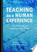 Teaching as a Human Experience