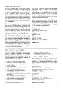 Interlending   Document Supply
