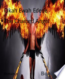 The Chained Angel