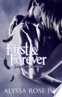 First & Forever image