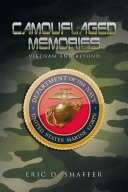 Camouflaged Memories Pdf/ePub eBook