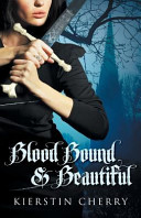 Blood Bound and Beautiful ebook