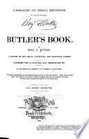 June 1862-February 1863