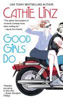 Pdf Good Girls Do