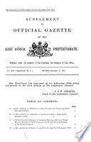Nov 17, 1915
