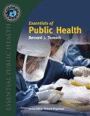 Essentials of Public Health