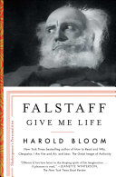 Falstaff [Pdf/ePub] eBook