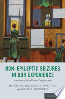 Non Epileptic Seizures in Our Experience