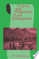 Science And Integrated Rural Development