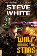 Wolf Among the Stars [Pdf/ePub] eBook