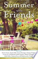 Summer With Friends  A Free Sampler