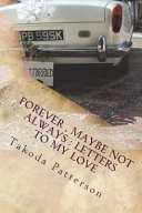 Forever, Maybe Not Always