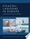 Coastal Lagoons In Europe