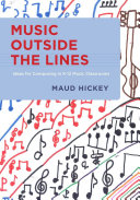 Music Outside the Lines