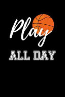 Play All Day