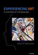 Experiencing Art Pdf/ePub eBook