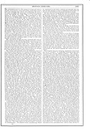 Johnson s New Universal Cyclopaedia  A E