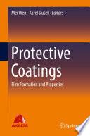 Protective Coatings