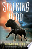 """Stalking the Herd: Unraveling the Cattle Mutilation Mystery"" by Christopher O'Brien"