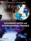 Valuepack  Multinational Business Finance