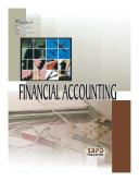 Financial Accounting by Dr  S  K  Singh  Dr  Banarsi Mishra
