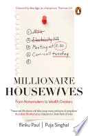 Millionaire Housewives