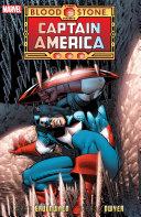 Captain America [Pdf/ePub] eBook