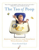 The Tao of Poop