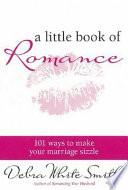 A Little Book of Romance