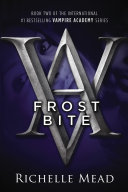 Frostbite [Pdf/ePub] eBook