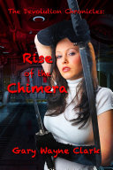 Pdf The Devolution Chronicles: Rise of the Chimera
