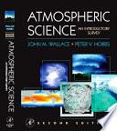Atmospheric Science Book