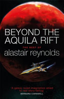 The Best of Alastair Reynolds