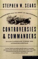 Controversies & Commanders Pdf