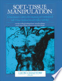 Cover of Soft-Tissue Manipulation
