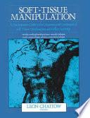Soft Tissue Manipulation Book