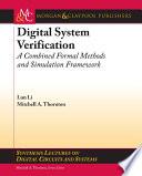 Digital System Verification