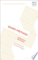 Diary Method