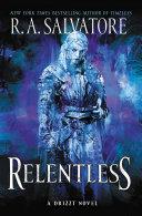 Relentless [Pdf/ePub] eBook