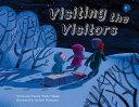 Visiting the Visitors Book PDF